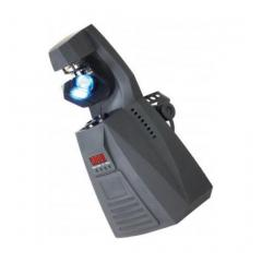 ESCANER DE LED PROFESIONAL 60W DL SCAN-LED/60W